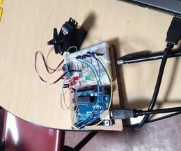 Arduino Controlled Party Lights | ARDUINO pour les grands débutants | Scoop.it