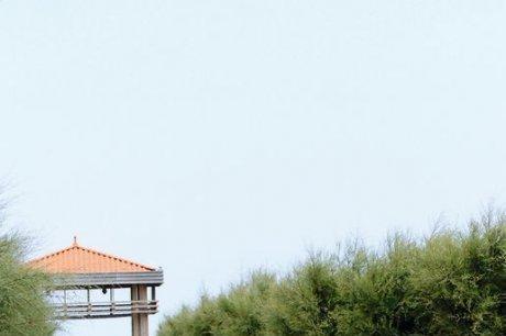 Août a sauvé la saison - Anglet | Actu Réseau MOPA | Scoop.it