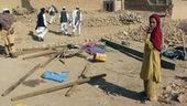 'Drones will push people towards terrorism' - Imran Khan - Channel 4 News | SurvivalRing News World | Scoop.it