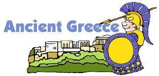 Interactive Ancient Greece for Kids | Ancient Civilizations | Scoop.it