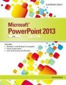 Microsoft PowerPoint 2013: Illustrated Brief - Free eBook Share | Lean Content and Visual Narrative | Scoop.it