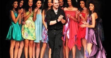 Cómo organizar un desfile de moda para recaudar fondos - utilidad.com | LA MODA | Scoop.it