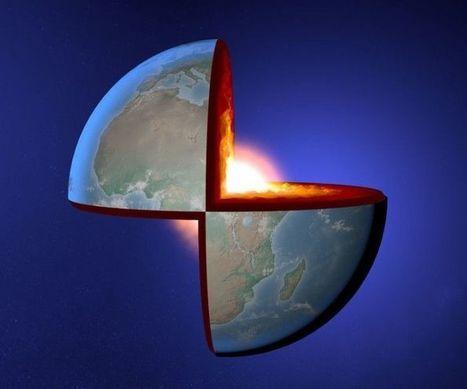 Energía Geotérmica. La Energía Renovable del Suelo   Infraestructura Sostenible   Scoop.it
