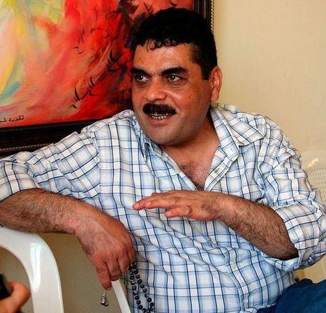 Syyria: Israel teki ilmaiskun Damaskokseen ja surmasi Hizbollah-johtajan   Syyria   Scoop.it