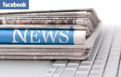 Mai 2013 - Les dernières fonctionnalités apportées par Facebook pour le CM - YouSeeMii | Animation de communautés ou Community management | Scoop.it