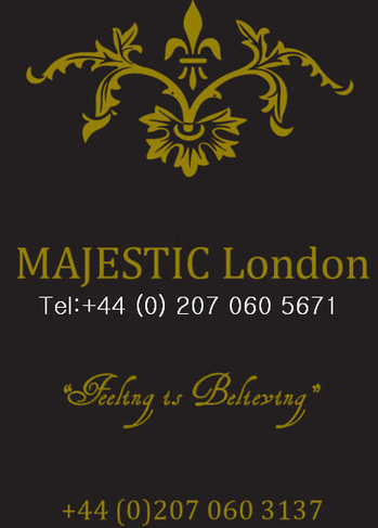 MAJESTIC Sensual Massage #1 NUDE Massage Service In London  UK. | Sensual Massage London Relaxation For you. | Scoop.it