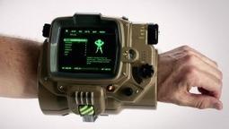 <a href='http://gam3.es/juegos/noticias/la-edicion-pip-boy-de-fallout-4-se-extingue-por-segunda-vez-123'>La edición Pip-Boy de Fallout 4 se extingue por segunda vez</a> | GAM3 | Scoop.it