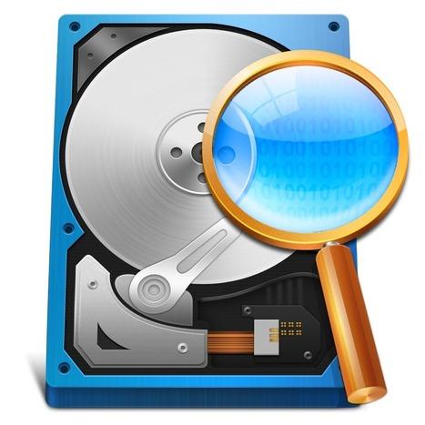 Software per il recupero dati gratuito o a pagamento? | recupero dati | Scoop.it