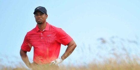 What Tiger Woods Can Teach You About Internet Marketing   Inbound Marketing, Mobile Marketing & Social Media Marketing   Scoop.it