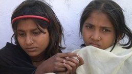 India's exploited child cotton workers | TunstallGeog Development Gap and Superpowers  (A2 Edexcel, G3 WJEC, and A2 AQA)) | Scoop.it