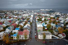 Too-Big-to-Fail Prevention Is Tested in Post-Crisis Iceland | The Truth Behind the Headlines | Scoop.it