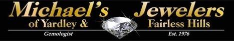 Buy Gold Langhorne, PA | Diamond Engagement rings, langhorne pa | Scoop.it