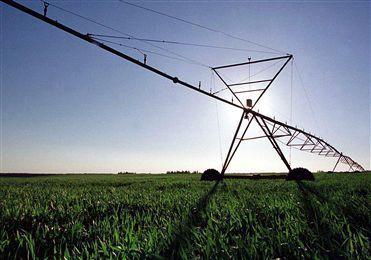 Eficiência Hídrica na Agricultura -I | Eduardo Dantas | Scoop.it