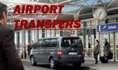 Dalaman Airport Car Rental, Dalaman car hire, Dalaman car rental   Fecar   Scoop.it