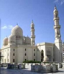 «Aboul Abbas» lance un appel de détresse ! | Égypt-actus | Scoop.it