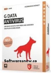 G Data Antivirus 2015 Crack Serial key download   dramamasti   Scoop.it