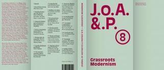 in JOAAP Issue #8 - Sue Bell Yank | Social Art Practices | Scoop.it