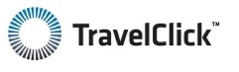 TravelClick Acquisition Strengthens Company Market Position | Marketing, Business and More... | Scoop.it