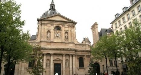 Un guide de bonne conduite entre les communautés d'universités d'Ile-de-France - L'Etudiant Educpros | Investissements d'avenir | Scoop.it
