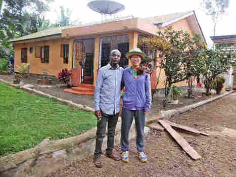 Airbnb Is Changing The Way Tourists Get To Know Africa | African Business : Rebranding, Retailing  & Developing | Scoop.it