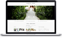 Carats & Cake Launches Wedding Planning Service To Connect Brides With ... - TechCrunch   Pictures - Senior, Maternity, Fashion, Family and Weddings   Scoop.it