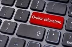 Les MOOCs bouleversent l'accès au savoir | Strategie Digitale | Scoop.it