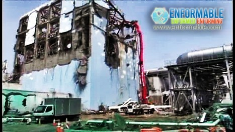 Post-Fukushima, Major Japanese Utilities Putting Pressure On Government To Restart Reactors Rather Than Invest in New Technologies | Fukushima Daiichi Nuclear News | Scoop.it