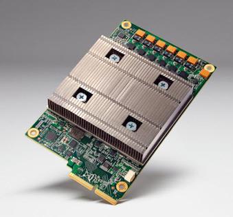 Google dévoile son propre matériel pour l'Intelligence Artificielle | JPBlog Technoselect | Scoop.it