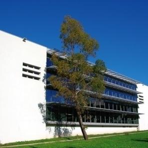 L'Université Montpellier 2  au cœur des projets pour une ville intelligente. - Villes  - Les clés de demain - Le Monde.fr / IBM | ville intelligente | Scoop.it