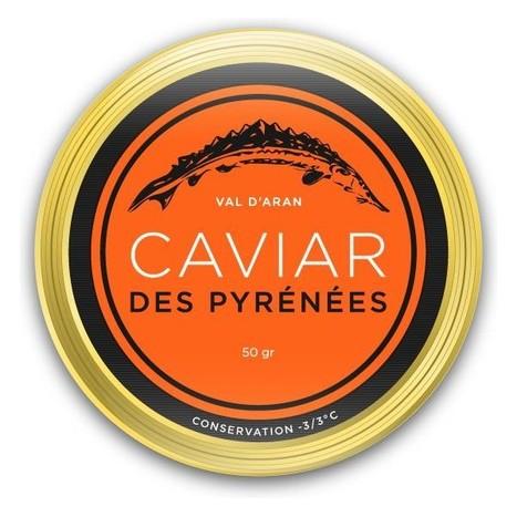 Acheter Coffret Caviar Vodka en ligne | Caviar | Scoop.it