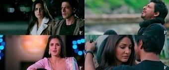 Heer Jab Tak Hai Jaan Movie Video Song HD Download | MusicHitzz | Scoop.it
