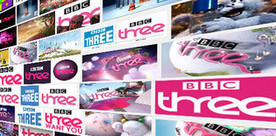 La BBC 3 déménagera sur Internet en 2015 | Média & Mutations digitales | Scoop.it