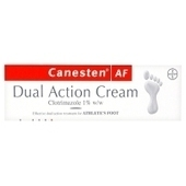 Canesten cream | Medicine chest | Derm & Gastro & Gyn | Scoop.it