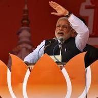 Modi is Eying on Varanasi   Niyantha9   Scoop.it