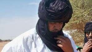 Mali : des Touaregs créent un Haut conseil de l'Azawad pour négocier avec Bamako   Shabba's news   Scoop.it