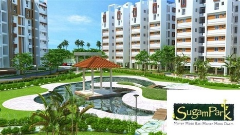 Sugam Park Rates | Real Estate | Scoop.it