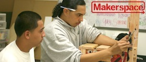 Educators' Agenda for Maker FaireWeek | The Future of Education (Hargadon) | Scoop.it