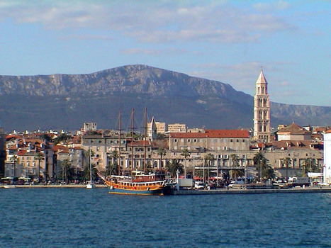 It's a Good Time To Explore Gulet Cruising in Croatia | Yacht Charter & Blue Cruise Destinations | Scoop.it