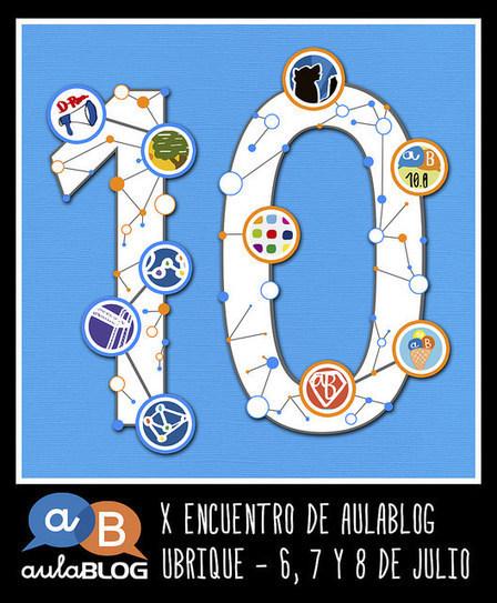 Blogs de Aulablog | Aprendizajes 2.0 | Scoop.it