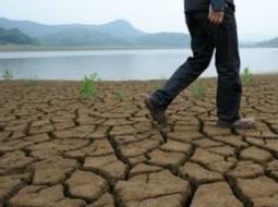 APOCALIPSIS Y CALENTAMIENTO GLOBAL, CULPABLES POR DESASTRES NATURALES | Agua | Scoop.it