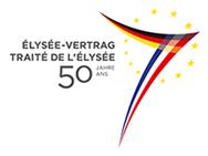 Le Traité de l'Elysée: Le socle d'une coopération exemplaire 50 ans après - 27 et 28 juin, Rouen | 50ans.ofaj.org | [Revue web] La relation franco-allemande | Scoop.it