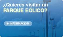¿Cuánta energía produce un aerogenerador?: EOLICCAT | Edu Energias renovables | Scoop.it