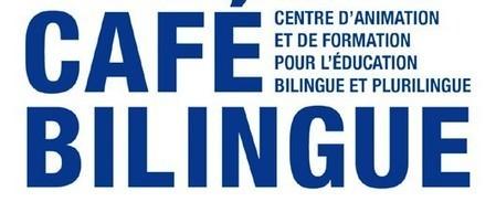 1ère Semaine des langues vivantes : des ressources pour accompagner les enseignants | LANGUES VIVANTES AU COLLEGE | Scoop.it