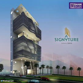 New Residential Projects in Noida Make You Experience Luxury Living | Saha Groupe | Scoop.it