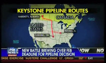 New Keystone XL Comedy Video Challenges Industry Claims | EcoWatch | EcoWatch | Scoop.it