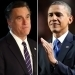 Eavesdropping on Obama and Romney's Lunch Meeting   Politics News   Rolling Stone   Restore America   Scoop.it