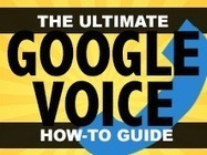 What is Google Voice and why is it so cool? - ZDNet | Google Information | Scoop.it