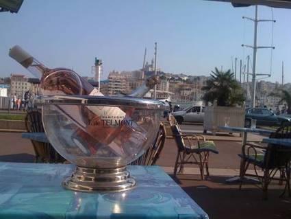 Les restaurants dont tout le monde parle à Marseille | Les lieux où sortir à Marseille | Scoop.it