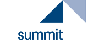 Summit Receives Fast Track Designation from FDA for Ezutromid in the Treatment of Duchenne | Duchenne Muscular Dystrophy Research | Scoop.it