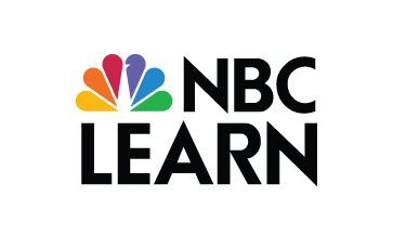 NBC Learn Services | NBC Learn | Scoop.it